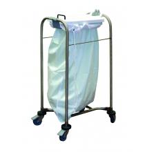 LC200-1 Medi Cart