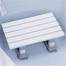 Roma 4606 Adjustable Bath Seat