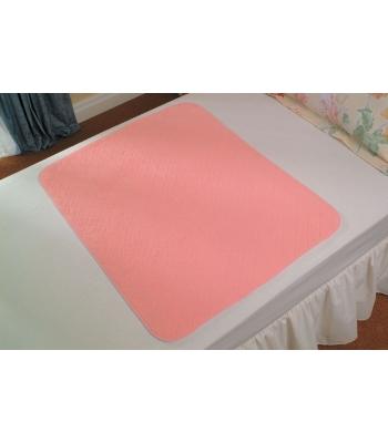 Washable Bed Pad No Tucks