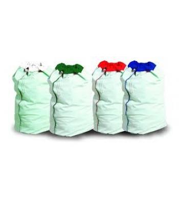 Fluid Proof Bags